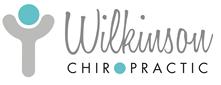 Wilkinson Chiropractic
